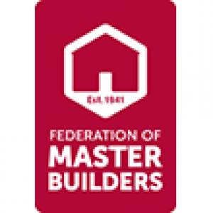 member-fmb-logo